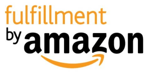 amazon FBA - Building A 7 Figure Business Cycle