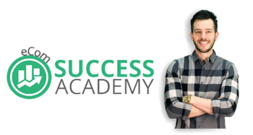 eCom-success-academy-logo