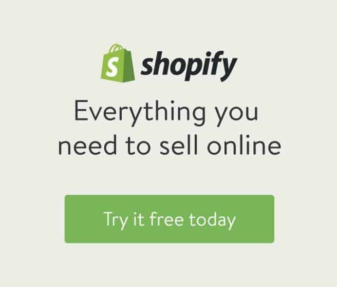 Shopify Plus Pricing, Review and Competitors Comparison