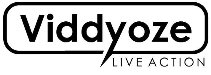 viddyoze-review-gfkamerica