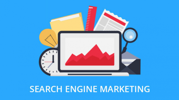 search-engine-marketing-sem