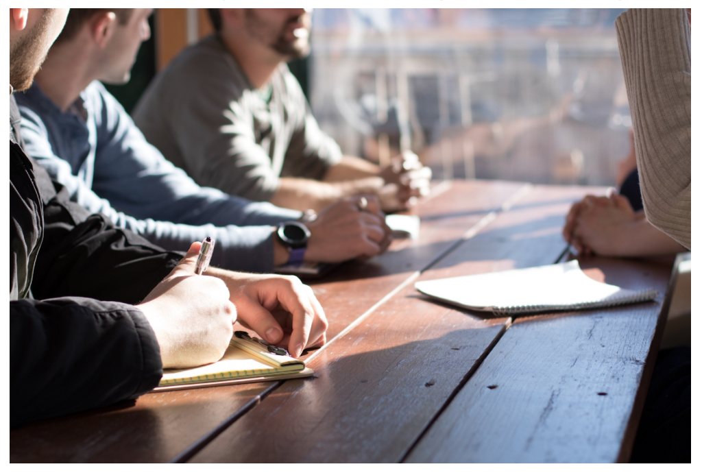 A complete guide to running successful mastermind groups